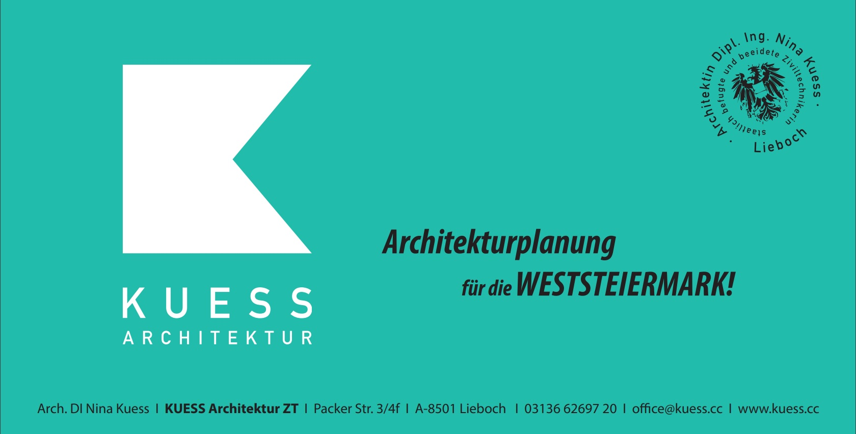 Kuess Architektur