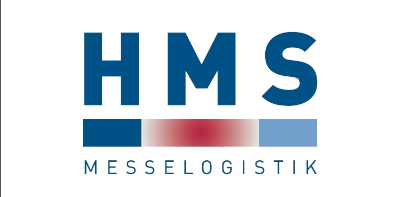 HMS Messelogistic